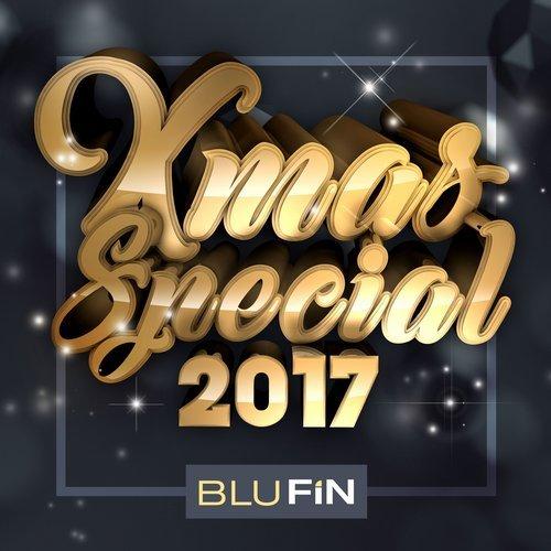 VA - Xmas Special 2017 [BluFin]