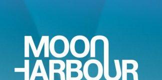 VA - Moon Harbour Best of 2017 [Moon Harbour Recordings]