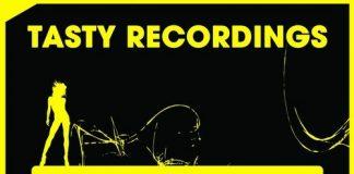 VA - Tasty Recordings: Best of 2017 [Tasty Recordings]