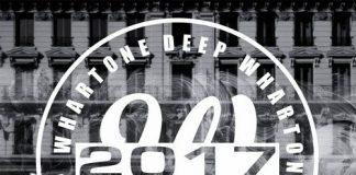 VA - The Sound Of Whartone Deep 2017 [Whartone Records]