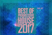 VA - Best of Progressive House 2017, Vol. 07 [EDM Comps]