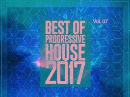 VA - Best of Progressive House 2017, Vol. 07 [EDM Comps]