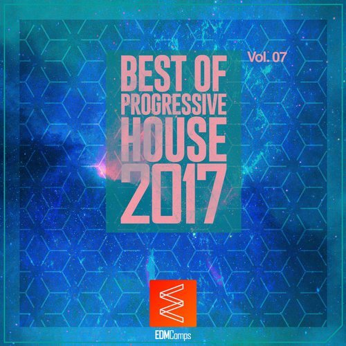 Best progressive house music 28 images best for Progressive house music