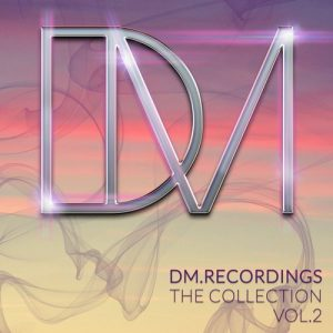 VA - DM.Recordings: The Collection, Vol. 2 [DM.Recordings]