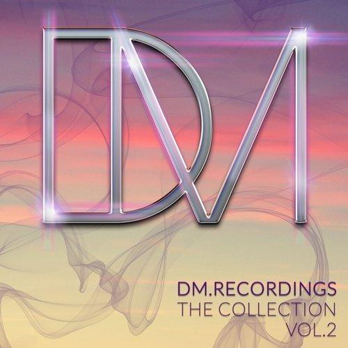 VA - DM.Recordings: The Collection, Vol. 2 [DM.Recordings]
