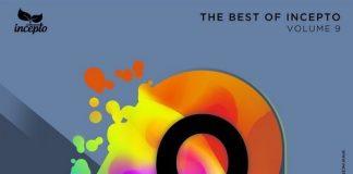 VA - The Best of Incepto, Vol. 9 [Incepto Music]