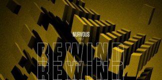 VA - Nurvous Rewind 2017 [Nurvous Records]