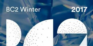 VA - BC2 Winter 2017 [BC2]