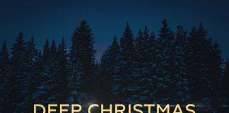 VA - Deep Christmas, Vol. 3 (Electronic Christmas Collection) [KNM]