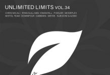 VA - Unlimited Limits, Vol.34 [Spring Tube Limited]