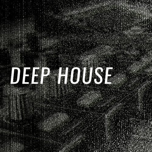 Beatport best sellers 2017 deep house 320kbpshouse net for Popular deep house