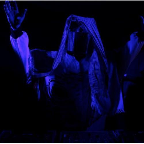 Hyenah The Ritual November 2017 Charts
