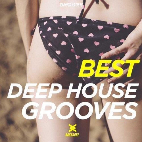 VA - Best Deep House Grooves [Backbone]