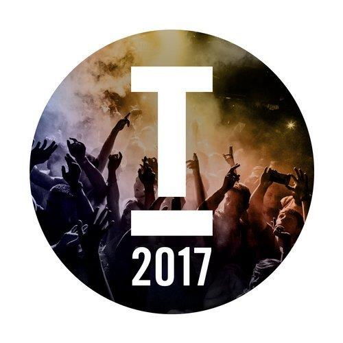 VA - Best Of Toolroom 2017 [Toolroom]