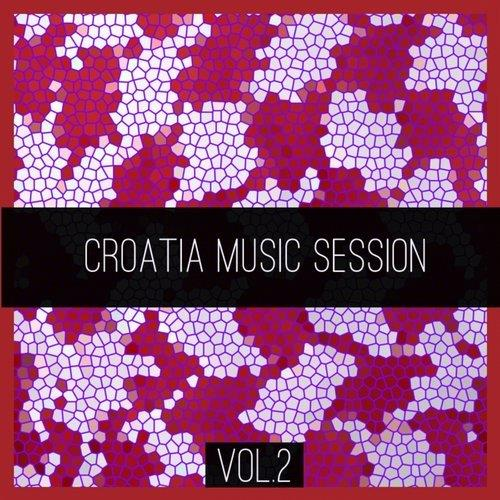 VA - Croatia Music Session, Vol. 2 [confetti]