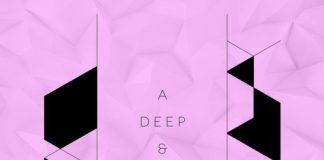 VA - A Deep & Soulful House Selection, Vol. 4 [HiFi Stories]