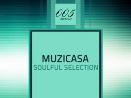 VA - Muzicasa Soulful Selection [Muzicasa Recordings]