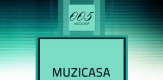 VA - Muzicasa Soulful Selection [Muzicasa Recordings]