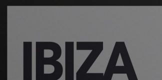 VA - Ibiza Tech 2018 [Borderline Audio]