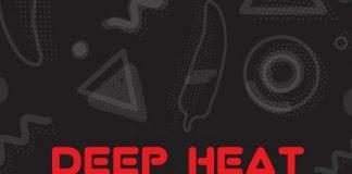 VA - Deep Heat, Vol. 1 [Hungarian Hot Wax]