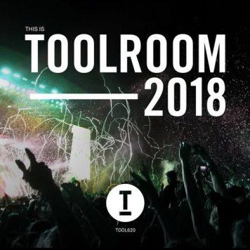 VA - This Is Toolroom 2018 [Toolroom]