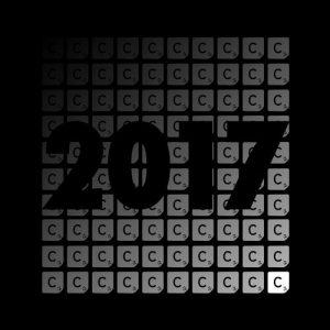 VA - Best of Cr2 2017 [Cr2 Records]
