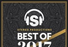 VA - Best of 2017 [Stereo Productions]