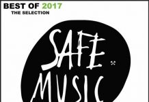 VA - Best Of 2017: The Selection [Safe Music]