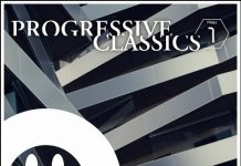 VA - Progressive Classics Phase 1 [19Box Recordings]