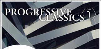 VA - Progressive Classics Phase 1 [19Box Recordings]