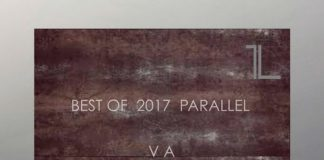 VA - Best of 2017 Parallel [Parallel Label]