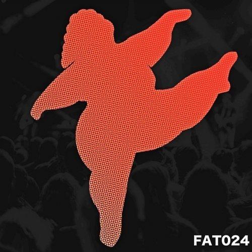 VA - Fats Of 2017 [Fatty Trax]