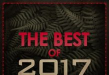 VA - The Best Of 2017, Collections, Vol. 3 [Xumba Recordings]