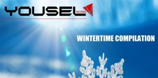 VA - Yousel Wintertime Compilation 2018 [Yousel Records]
