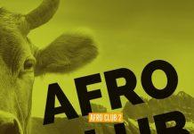 VA - Afro Club 2 [MyCrazyClub]