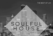 VA - Best of LW Soulful House II [LW Recordings]