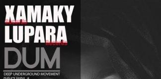 VA - Xamaky: Lupara (Special Editcion 2017), Vol. 1 [DUM]