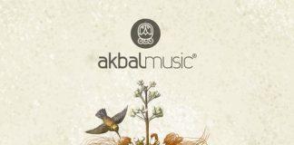 VA - Akbal Music Best 0f 2017 [Akbal Music]