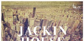 VA - Jackin House Selection [Tenor Recordings]
