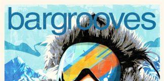 VA - Bargrooves Apres Ski 7.0 [Bargrooves]