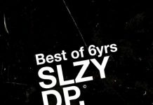 VA - Best of 6yrs Sleazy Deep (DJ Friendly Edition) [Sleazy Deep]