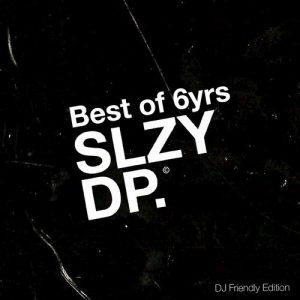 VA - Best of 6yrs Sleazy Deep (DJ Friendly Edition) [Sleazy Deep]