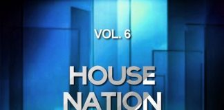 VA - House Nation Clubbing, Vol. 6 (20 Essential Anthems) [Level One Records]