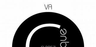 VA - Winter Clinique 018 [Clinique Recordings]