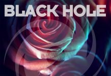 VA - Black Hole House Music 01-18 [Black Hole Recordings]