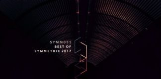 VA - Best of Symmetric 2017 [Symmetric Records]