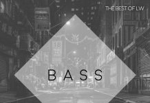 VA - Best of LW Bass II [LW Recordings]