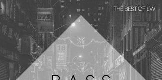 VA - Best of LW Bass II [LW Recordings]
