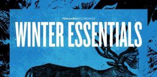 VA - Winter Essentials [Tenampa Recordings]
