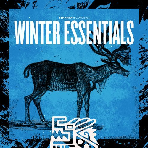 VA - Winter Essentials [Tenampa Recordings]